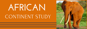 African Continent Study