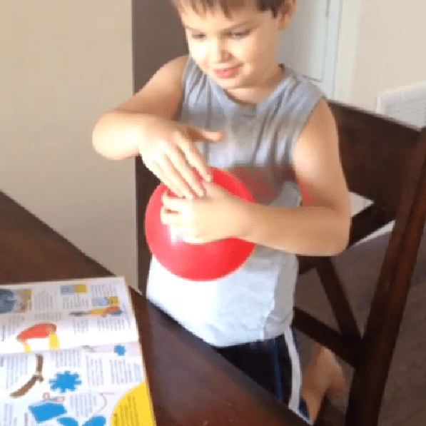 Science Resources for Homeschool