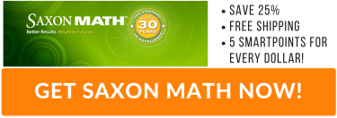 Best Price for Saxon Math Homeschool Curriculum