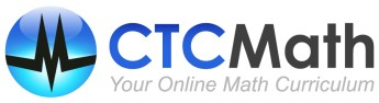 Best price on CTC Math Online Homeschool Curriculum