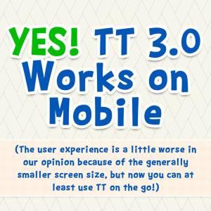 Teaching Textbooks Review Mobile FAQ