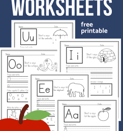 Short Vowel Worksheets - Sample Pack for CVC Phonics Practice! - The  Homeschool Resource Room [ 1102 x 735 Pixel ]