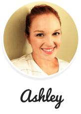 Ashley Fox, The Homeschool Resource Room