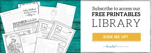 This image has an empty alt attribute; its file name is subscribe-to-access-our-free-printables-library.png