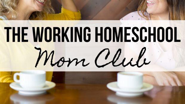 Practical Homeschooling Philosophy, Community