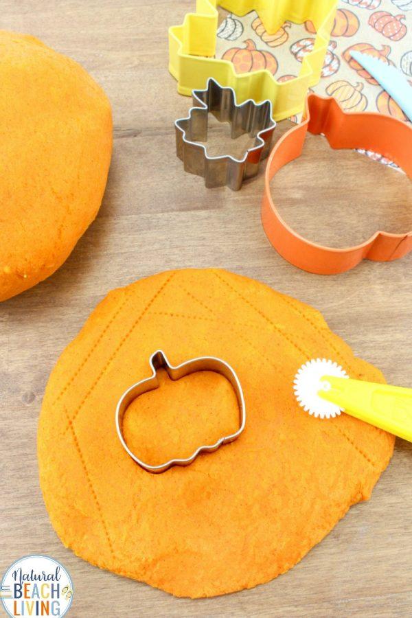 Pumpkin Crafts for Kids 1