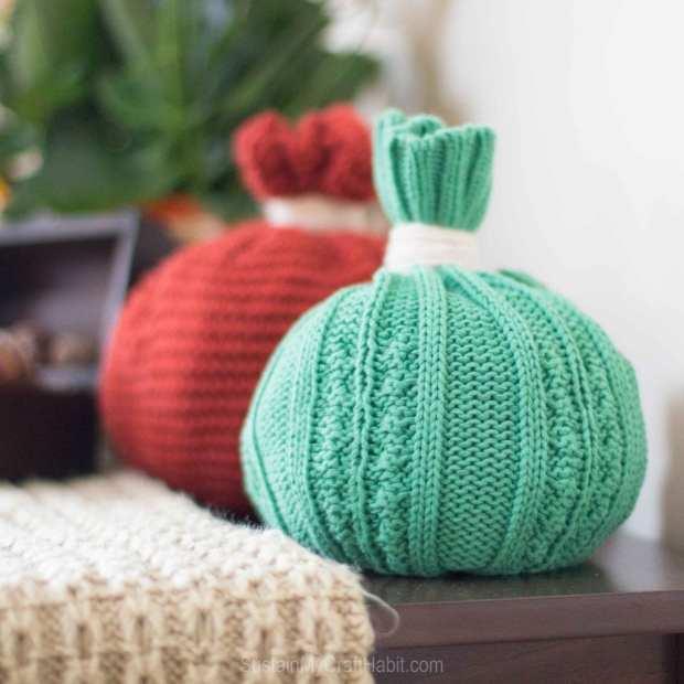 Pumpkin Crafts for Kids 20