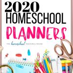 Ashley Page 2 The Homeschool Resource Room
