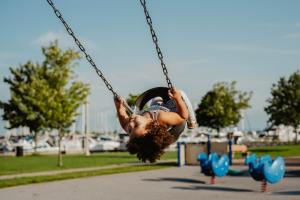 Stress-free Morning Routines for Kids with ADHD