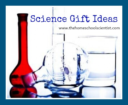 science gift ideas eskayalitim