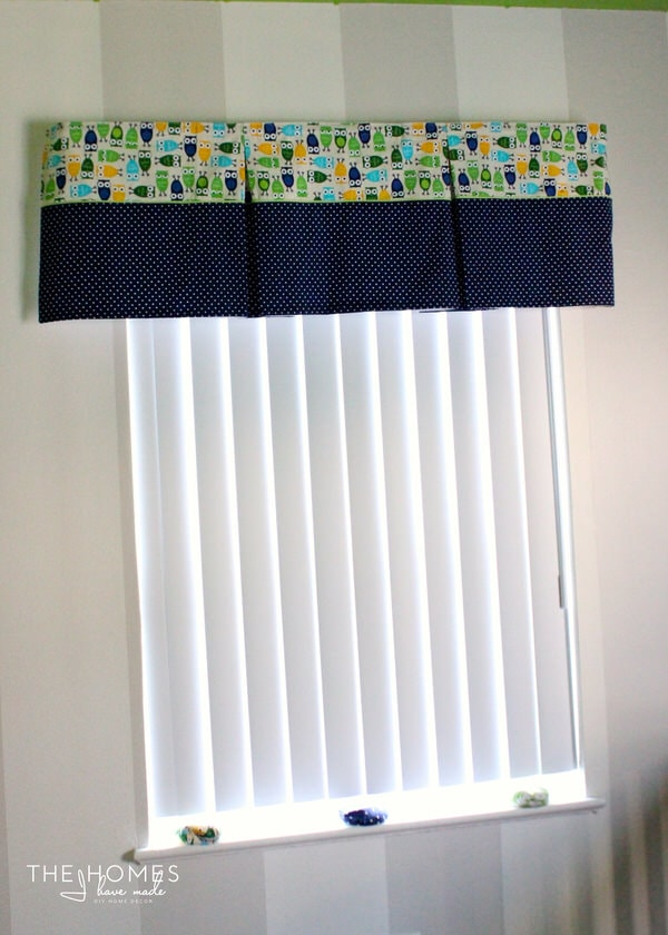 Wonderful Decoration For Interior With Tie Up Curtain Pattern Design Ideas Impressive Yellow And White