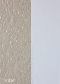 Can You Wallpaper Textured Walls?   Traditional Wallpaper ...