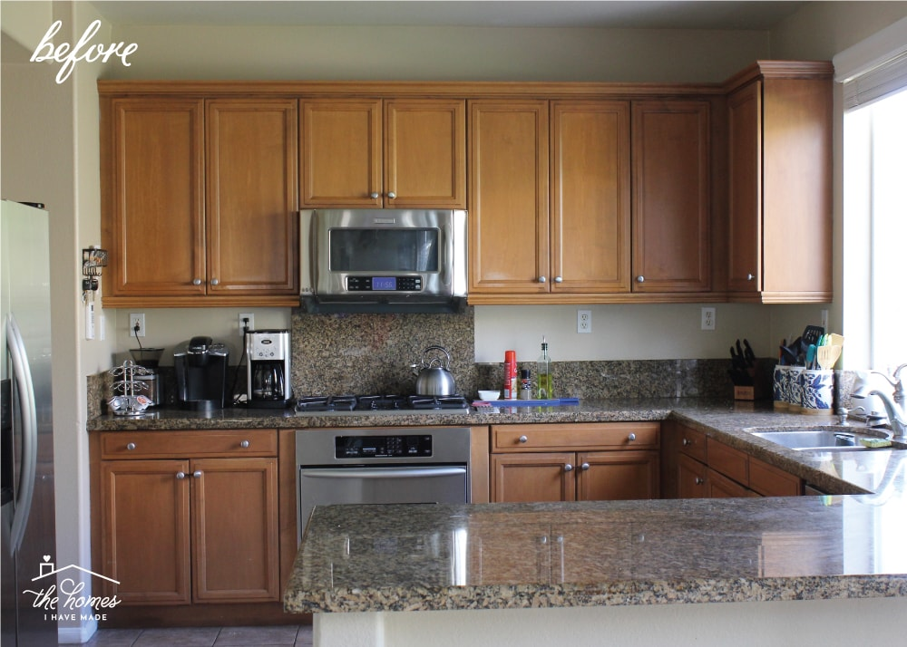 kitchen backspash price to renovate how wallpaper a backsplash the homes i have made adding pattern your doesn t require tile this tutorial