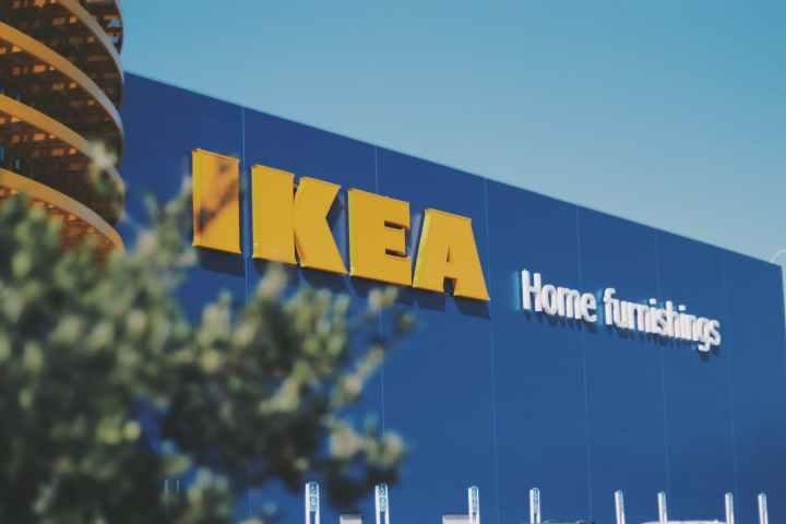 Ikea Home Haul 2021 | what I have recently purchased.