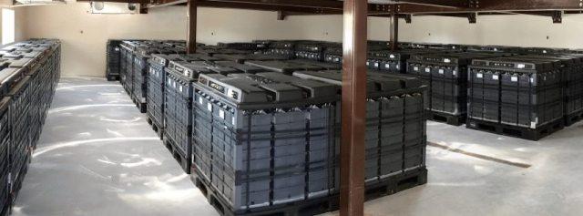 aquion-energy-off-grid-batteries