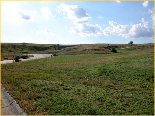 free land in nebraska