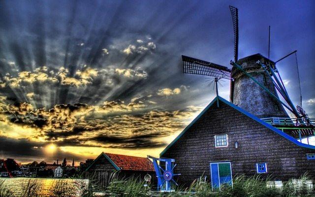 farmhouse-1638676_640