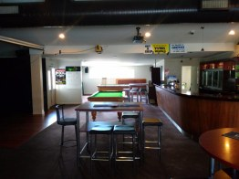sportsbar-kerikeri-pool