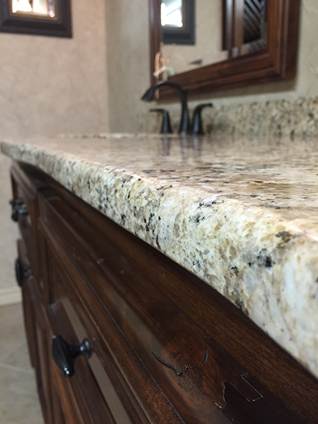 Countertops  The Home Store