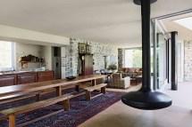 Sinkhuis House Home Studio Interior Designers