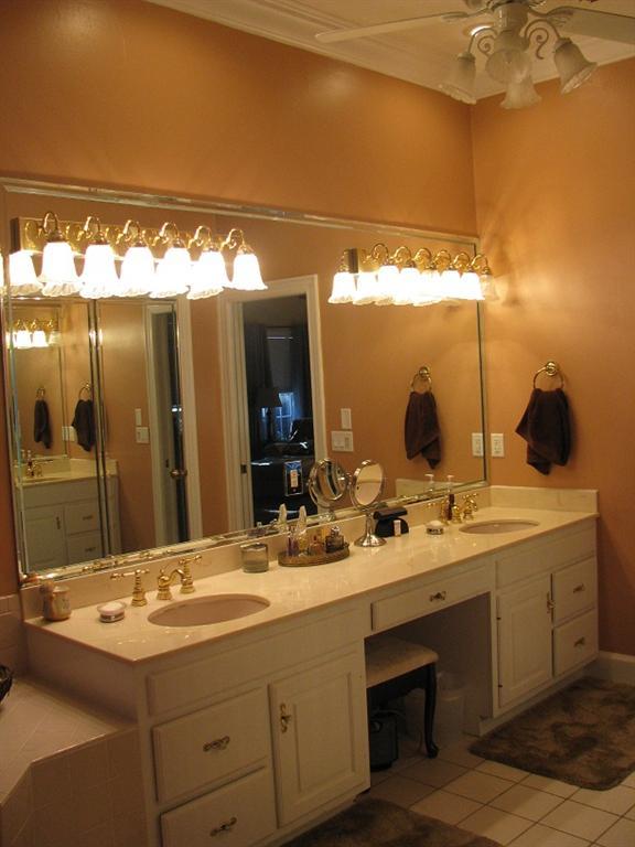 Orlando Bathroom Remodel Contractor  The Homestyles Group