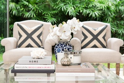 The Home Stylist Interior Design Hong Kong London Staging and Styling-8