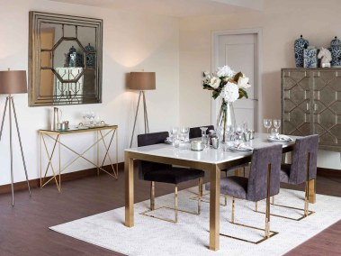 The Home Stylist - Corporate Staging-3