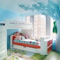 Hot decorating ideas for teen bedrooms