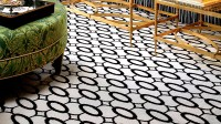 Directory Carpets & Rugs