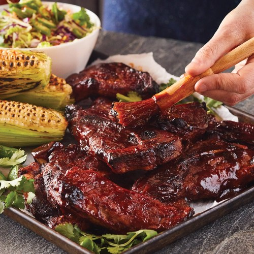 pork country ribs