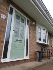 Illinois Inspire Chartwell Green The Honest Fitter Liverpool