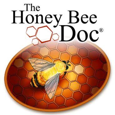 cropped-the-honey-bee-doc-logo7.jpg