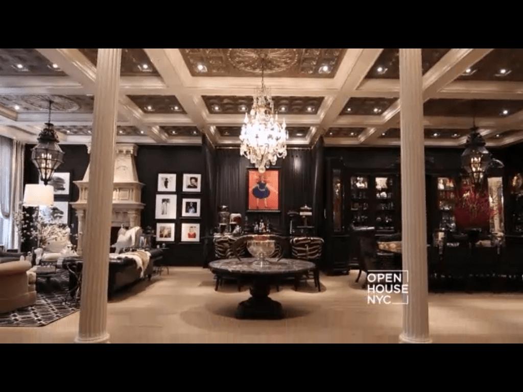 Baltimore Interior Designers