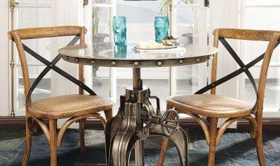 weston-crank-bistro-table