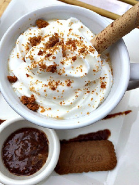 cookie-butter-hot-chocolate-2