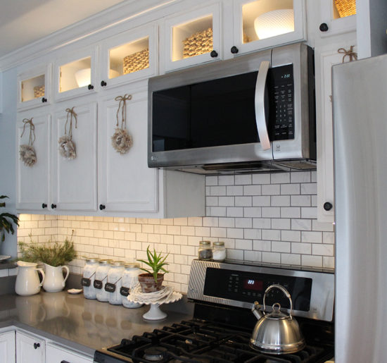 upper kitchen cabinets utensil storage how to install cabinet lighting