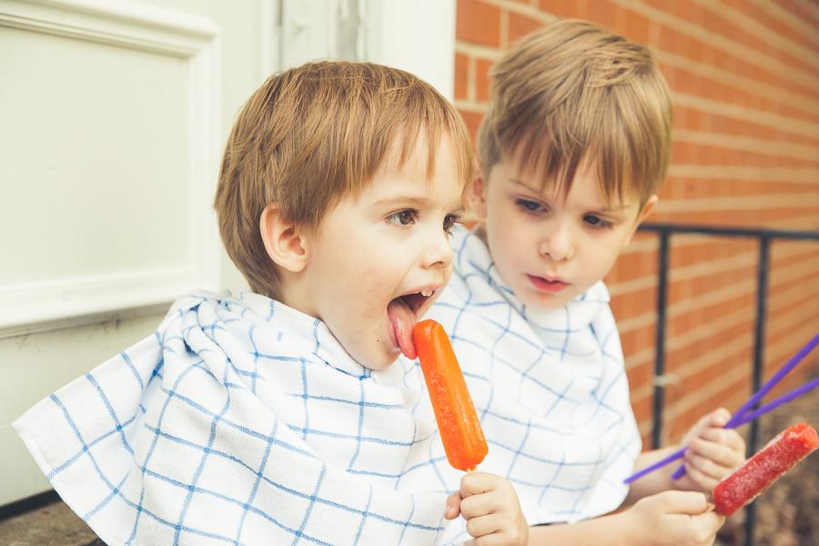 popsicles-3