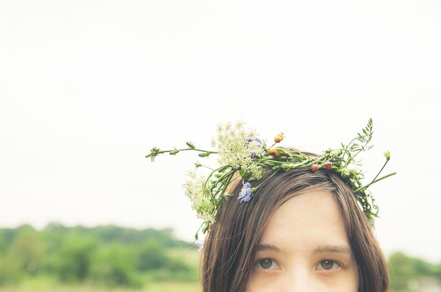 flower crowns-11