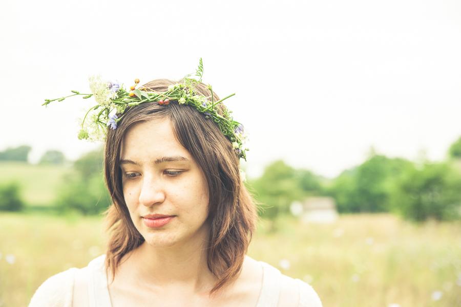 flower crowns-7
