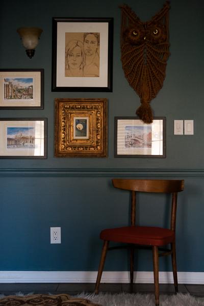 sitting room blue-2