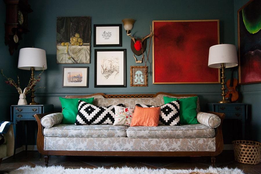 sitting room blue-5