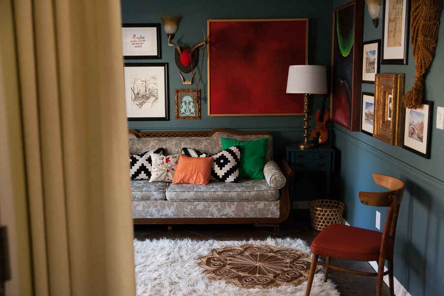 sitting room blue-7