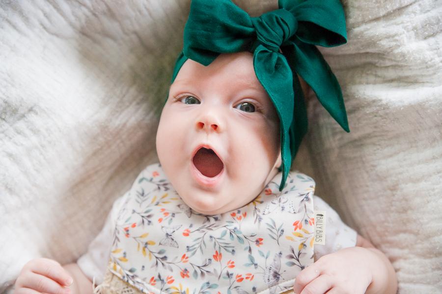 elvie three months-6