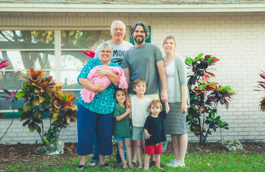 krans family-2
