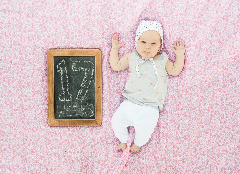 four months-5