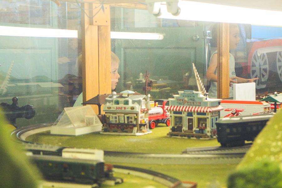 depot-20