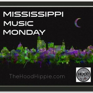 Mississippi Music Monday 4