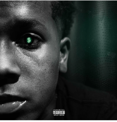 Lil Lonnie – Vi$ions (Mixtape)