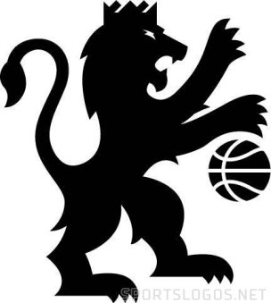 new-sac-kings-logo-2