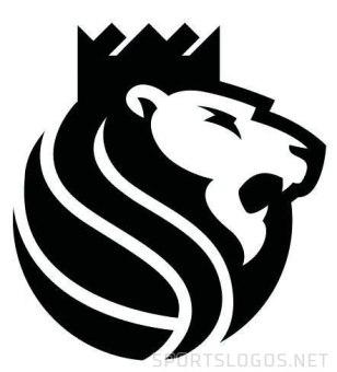 new-sac-kings-logo-3